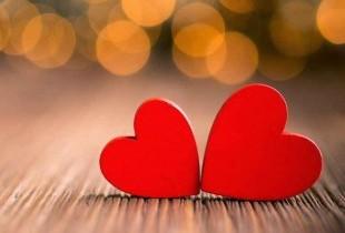 Как постараться не умереть от сердца