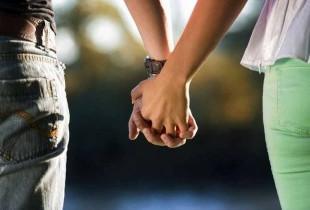 Причины и факторы мужского бесплодия