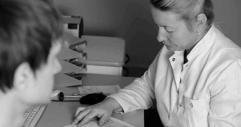Эндокринолог - вопросы и ответы