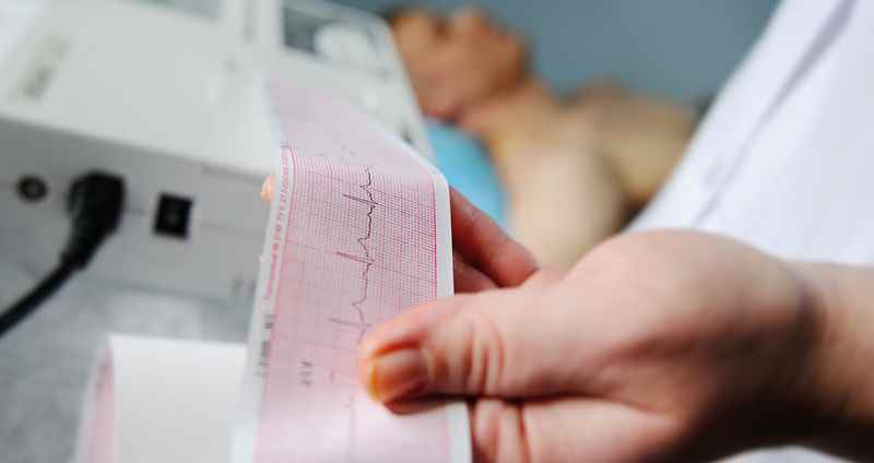 вопросы к кардиологу