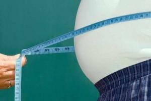 100% похудение без таблеток и диет
