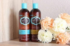 Как избавиться от секущихся кончиков волос