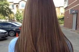 Витамины для волос головы