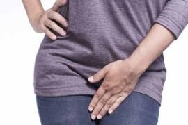 Воспаление придатков матки