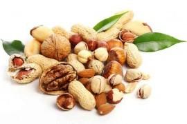Пищевая аллергия у взрослых симптомы и лечение