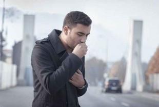 Как лечить хронический бронхит ХОБЛ