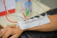 Химия терапия при онкологии