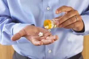 Свечи от простатита недорогие и эффективные