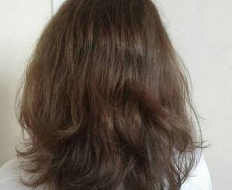 Избавиться от секущихся кончиков волос