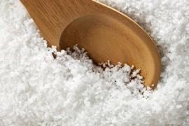 Соль Эпсома - Часто задаваемые вопросы