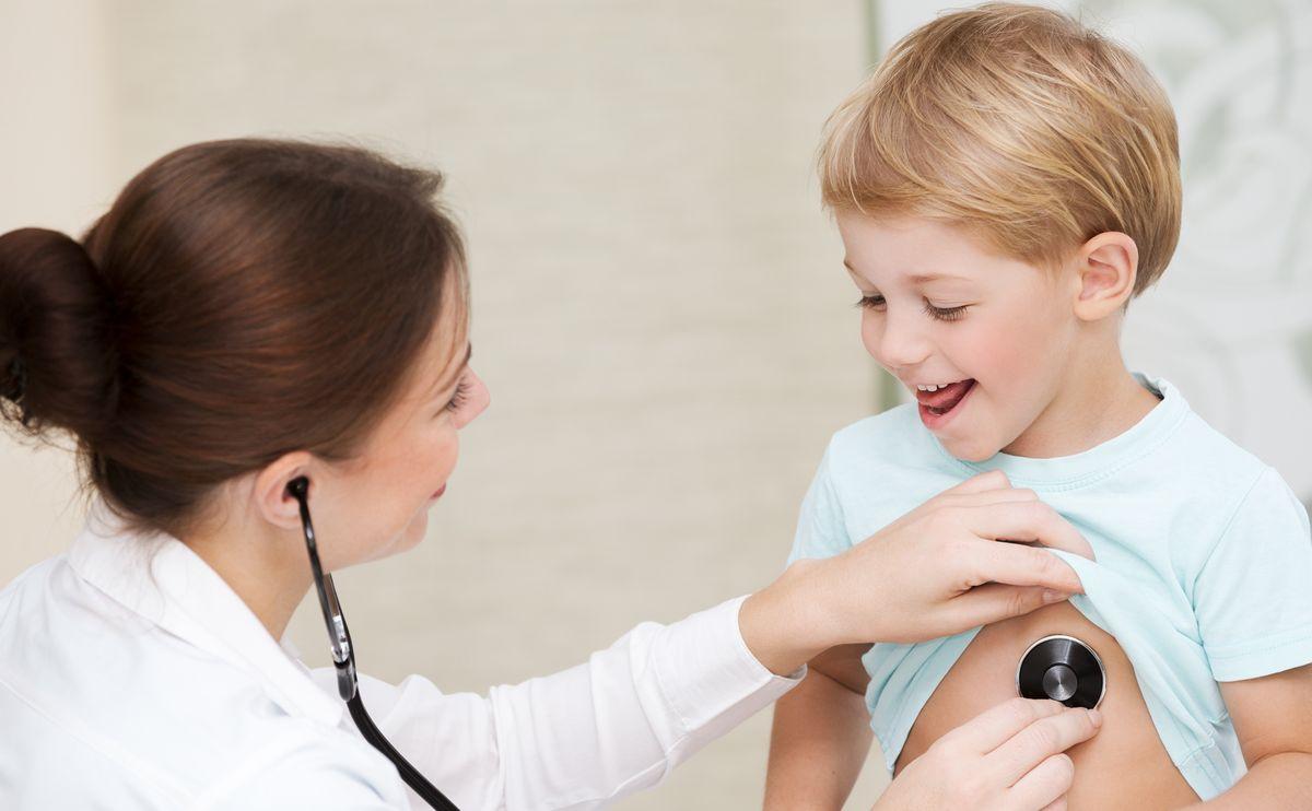 Лечение и профилактика ротавирусной инфекции у детей