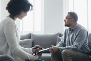 Что такое астения и как ее лечить