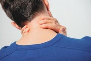 Как бороться с остеохондрозом шейного отдела