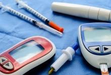 Как быстро снизить сахар при сахарном диабете