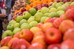 Как диета может привести к бессоннице