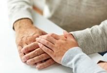 Как два препарата от болезни Альцгеймера обращают старение
