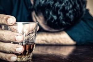 Подростковый и детский алкоголизм