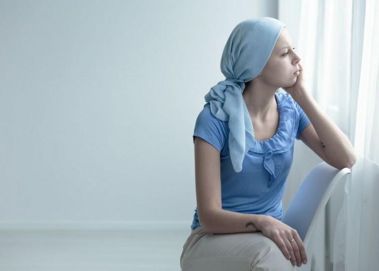 Сколько живут с диагнозом рак