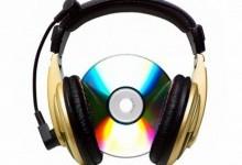 Преимущества и недостатки загрузки музыки онлайн