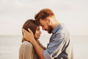 Как заботиться о своей женщине?