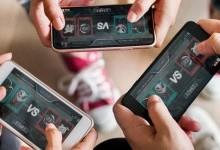 5 причин играть в мобильные азартные игры