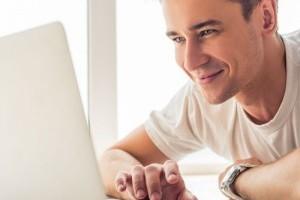 Стоит ли выбирать профессию веб-модели