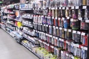 5 способов увеличить продажи модных аксессуаров