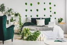 Что нужно учитывать при выборе мебели для спальни?