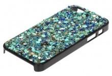 Каковы преимущества чехлов для мобильных телефонов?
