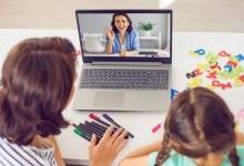 Работа репетитора офлайн или онлайн?
