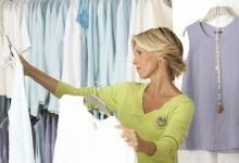 Весна на подходе: как правильно выбрать блузку?