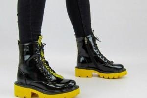 Преимущества обуви FABIO MONELLI