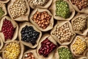 Как выбрать семена овощей?