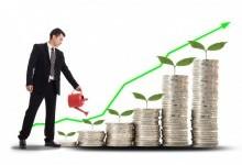 Банковские вклады - преимущества и недостатки