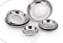 Преимущества и недостатки посуды из нержавеющей стали