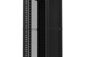 Как выбрать серверный шкаф
