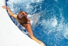5 удивительных преимуществ для здоровья от владения спа бассейна