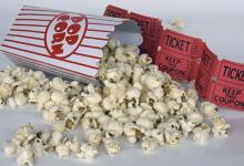 5 преимуществ просмотра фильмов онлайн