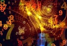 Академия нумерологии Альвасар