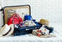 Самые нужные вещи в дорогу: что взять с собой, если путешествуете с детьми?