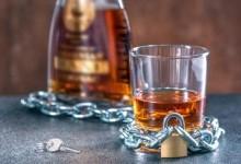 Борьба с алкогольной зависимостью - зависимость можно преодолеть