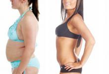 Лучший способ похудеть сводится к этим трем вещам
