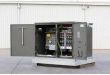 Что такое трансформаторная подстанция?