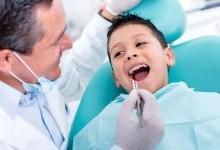 10 советов по выбору правильного стоматолога