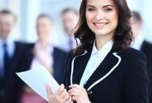 5 правил, которые помогут вам найти идеальную работу для вас