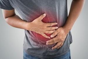 По каким признакам можно определить, что у вас проблемы с кишечником?