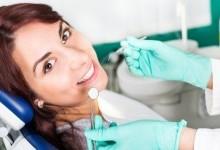 Какую стоматологическую клинику стоит выбрать?