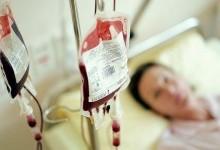 Переливание крови: как переливают кровь?
