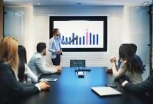 Какие требования в 2021 году для открытия фирмы?