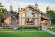 Преимущества и недостатки покупки загородного дома